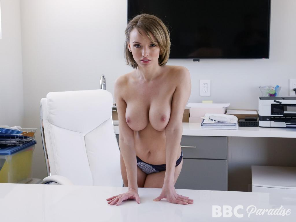 Wife Destroyed Bbc Gangbang